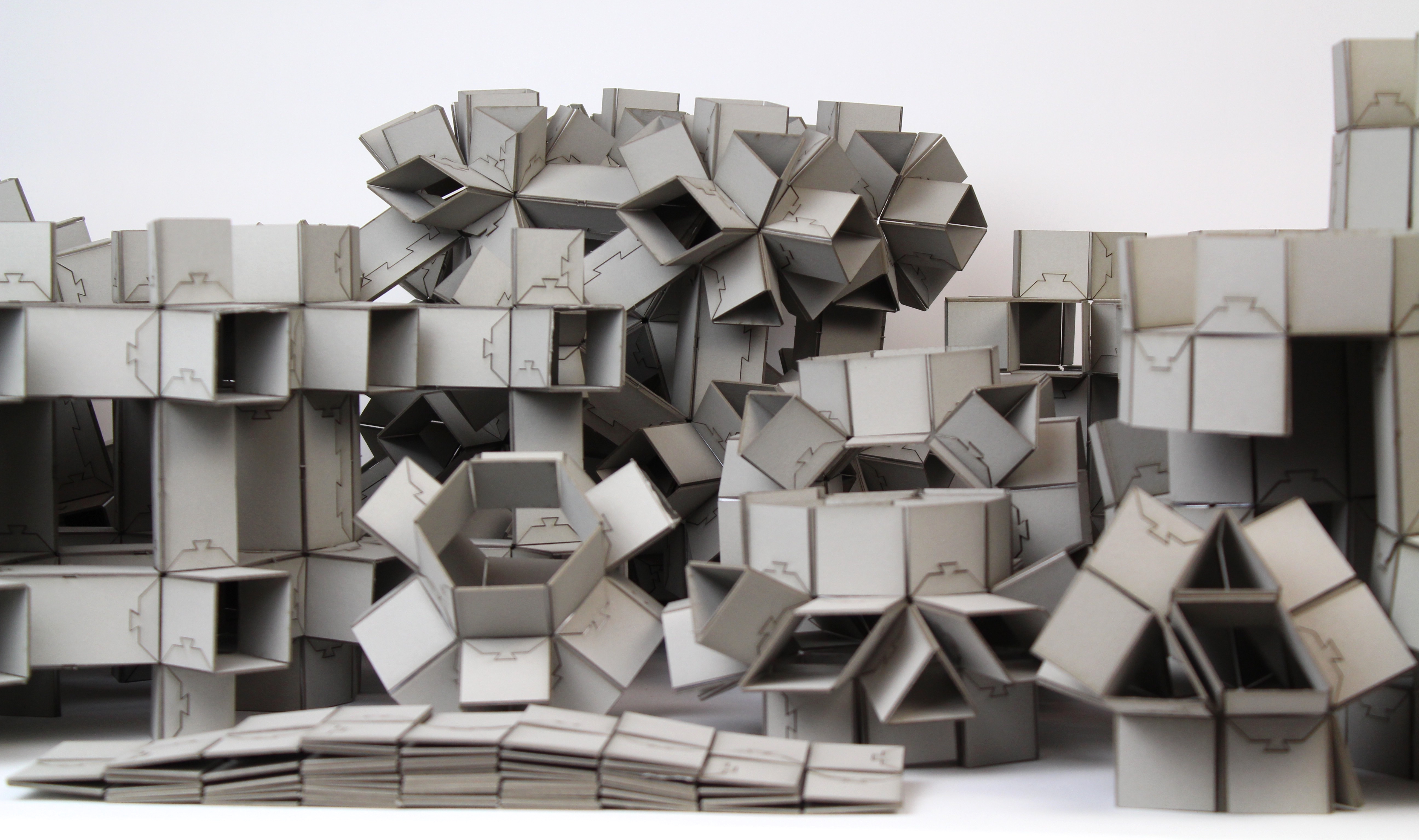 A Toolkit For Transformable Materials Harvard John A
