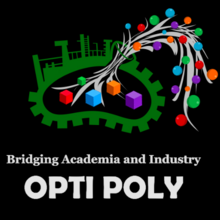 Harvard iGEM Team Opti Poly